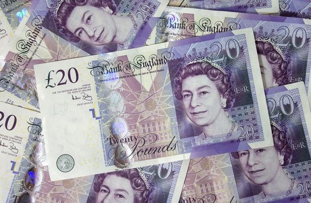 bankovky Anglie.jpg