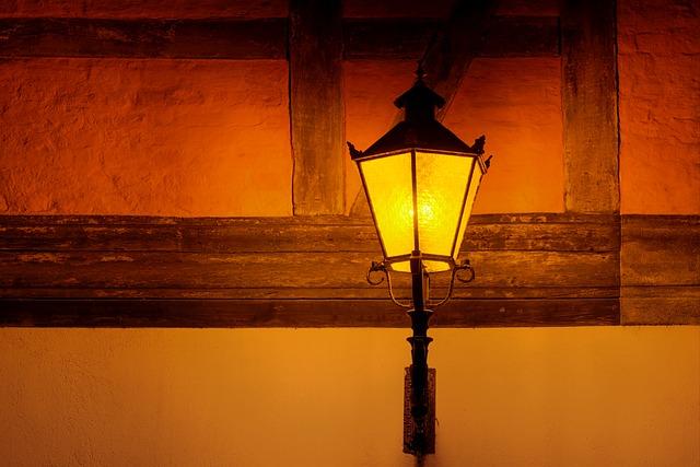 lampa pouličního osvětlení.jpg
